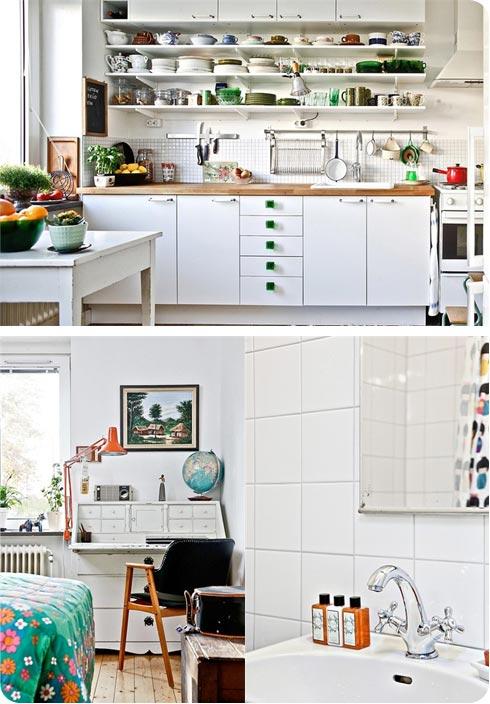 Gront Kok Ikea : grontkok