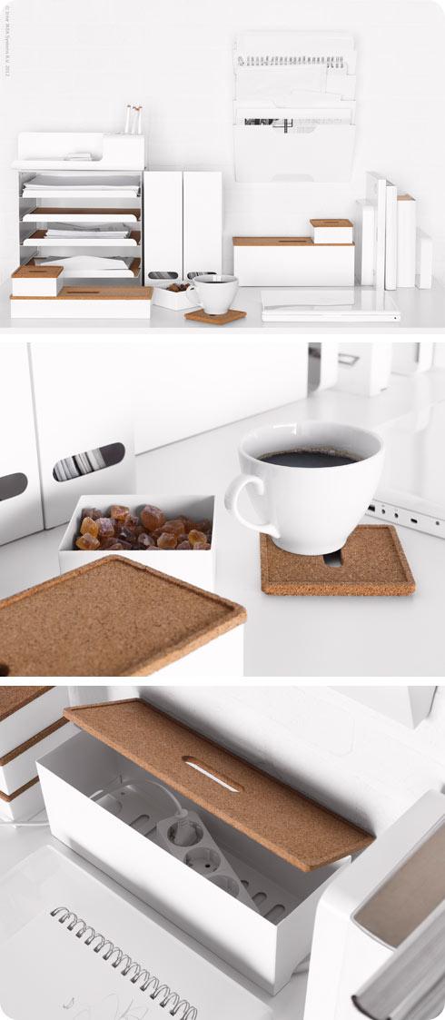 f rvaring vit och ljuvlig johanna b. Black Bedroom Furniture Sets. Home Design Ideas