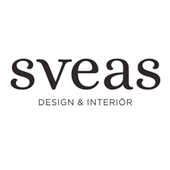 Sveas Design & Interiör