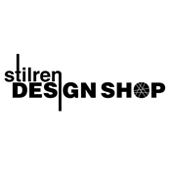 Stilren Design Shop