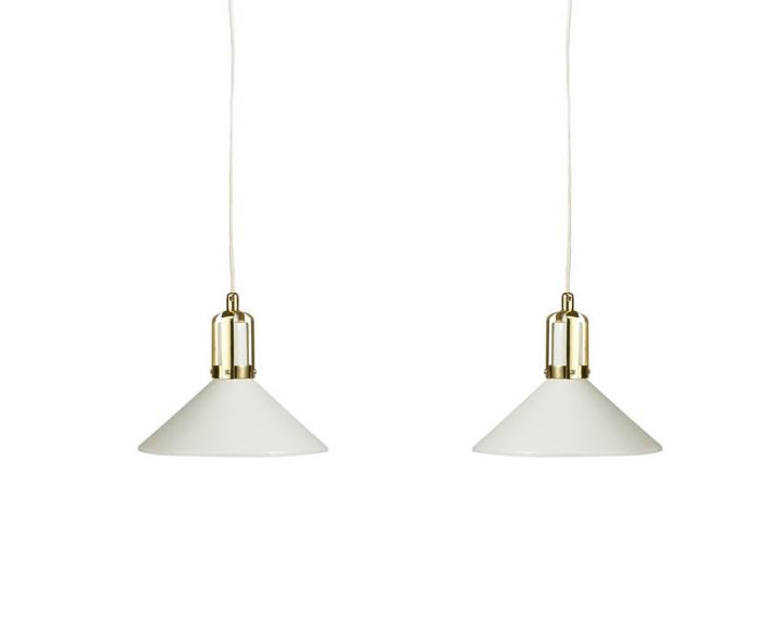 Koket Lampor : koket lampor  Lampa Paddington fron Lampgustaf