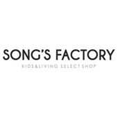 Song's Factory