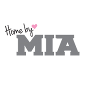 Home by Mia